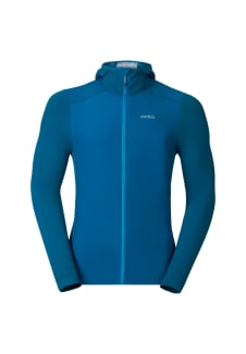 ae0a306b578 Buy cheap running shirts for men online | 21RUN