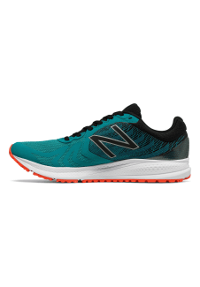 New Balance Vazee Pace V2 D Chaussures running pour Homme Noir