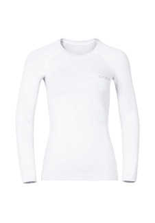 fd92a8a3fd4d Buy cheap Functional   Thermal Underwear for women online