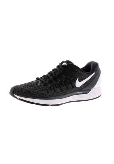 Chaussures Homme Pour Air 2 Odyssey Running Noir Zoom Nike jLqMGzpSVU