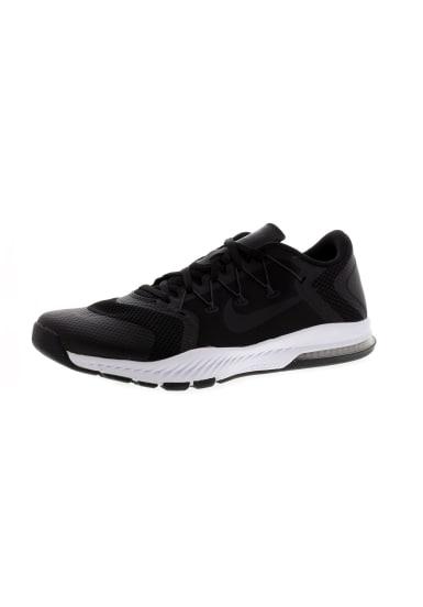 Pour Chaussures Fitness Train Homme Nike Complete Zoom Noir VSUMzqp