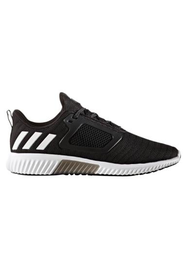 Climacool Running Adidas Chaussures Homme Noir Pour 4L35ARj