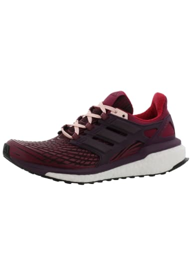 Boost Chaussures Femme Energy Running Pour Violet21run Adidas wOmNvny80