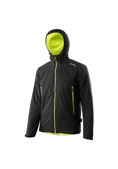 Running Vêtements Vêtements Nouveautés21run Running De Homme De nwPk0O