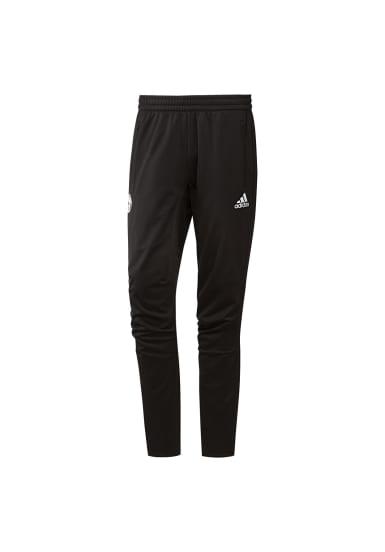 Adidas Pants Training De Para Hombre Juventus Ucl Pantalones Negro Fitness Pkn0w8OX