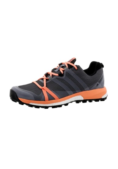 Terrex Running Pour Adidas Gtx Chaussures Femme Agravic f7Ybgyv6