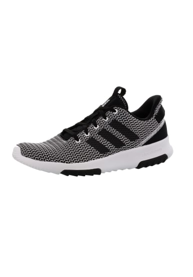 Tr Neo Cf Racer Multicolore Running Chaussures Pour Homme Adidas qSVUMGpz