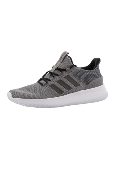 Ultimate Homme Neo Pour Cloudfoam 29deih Gris Chaussures Running Adidas PXZOkui
