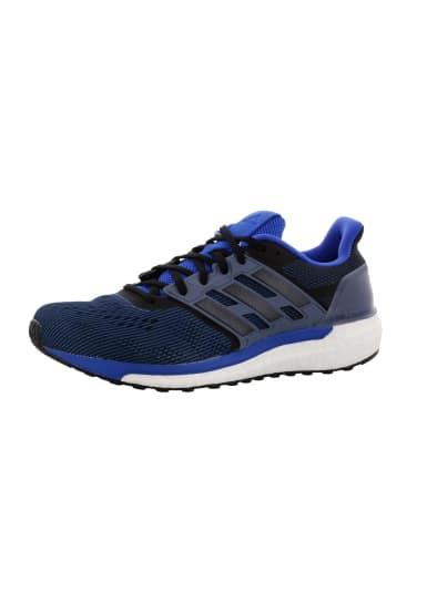 Homme Bleu Supernova Pour Chaussures Adidas 21run Running WnIqpRg