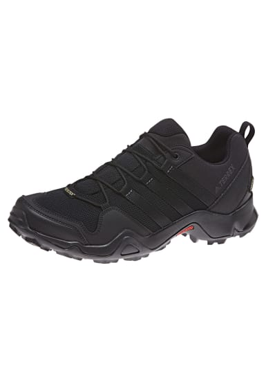 Pour Chaussures Noir Randonnée Adidas Homme Terrex Ax2r Gtx lcF3K1TJ