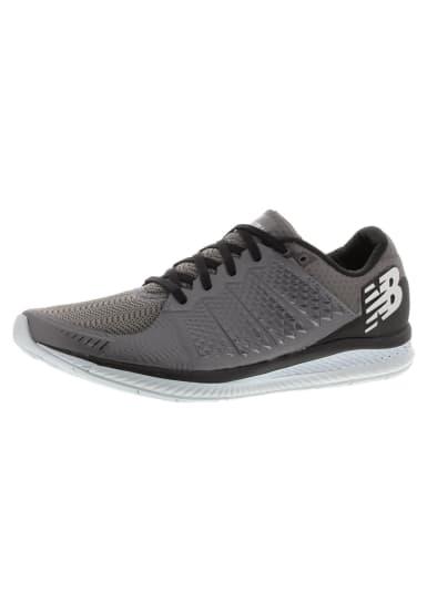 FitnessLes FitnessLes Runningamp; Nouveautés21run New Runningamp; Balance Balance New PZOkXiuTw