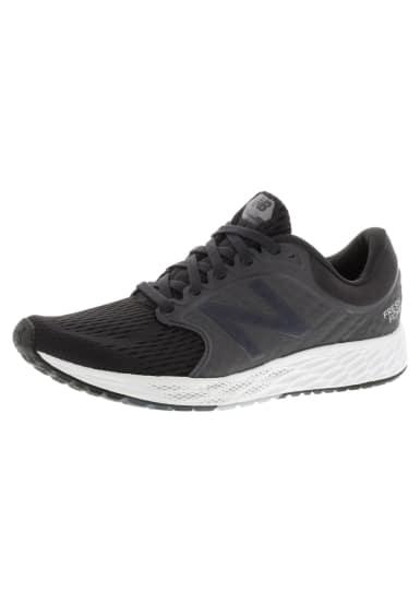 Femme Fresh Noir Foam Chaussures Pour New Balance Zante Running OPTkXZiu