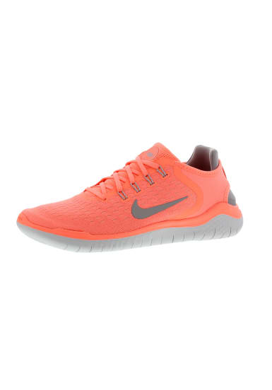 Rn Pour Femme Running Chaussures Nike Free 2018 Orange uOkXPZwiT
