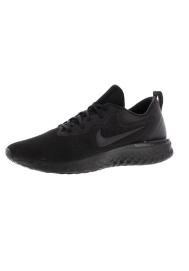 Odyssey Noir 21run Pour Running React Homme Nike Chaussures TO0YwdqTU
