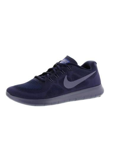 Azul De Zapatillas Para 2017 Rn Nike Running Hombre Free WeEHI2Yb9D