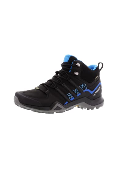 Pour Swift Mid Gtx Terrex Adidas Chaussures R2 Randonnée qtW05