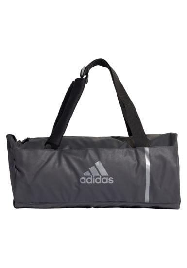 Convertible 21RUN Training Noir S adidas Duffelbag sport Sacs FHqxxwOg