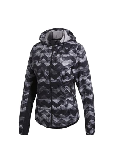 Adidas De Jacket Adizero Mujer Track Para Chaquetas Running vwvSxnHqBZ