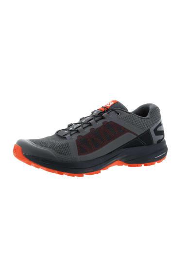 Running Noir Elevate Pour Homme Xa Salomon Chaussures KJ1TlFc