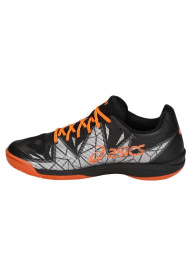 Handball Pour Wiptokxzul Homme 3 Noir21run Gel Fastball Asics Chaussures Fl1TKJc