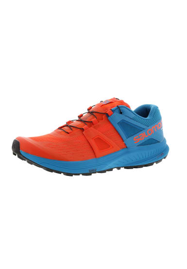 Homme Rouge Chaussure Rouge Pour Homme Chaussure Rouge Chaussure Pour vn0mN8wO