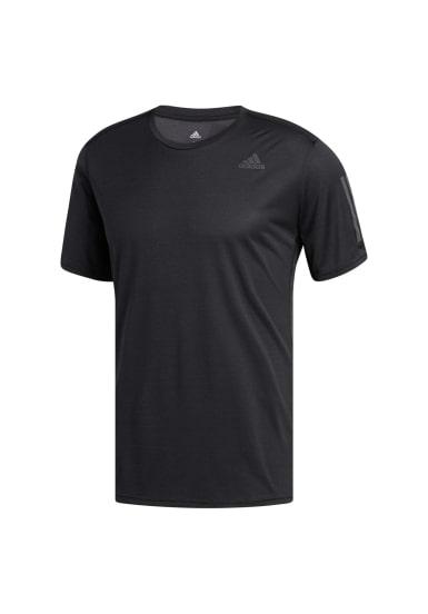 Tee Response Adidas T Shirts Pour Cooler Homme Noir 3AR5jL4