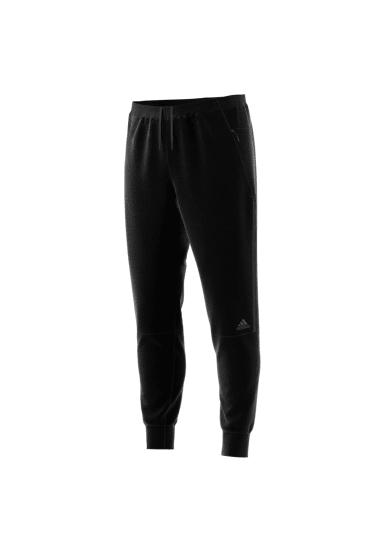 Adidas Z Fitness Hombre Negro Pants eStriker De n Pantalones Para OiXPkZu