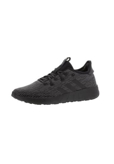 Adidas Byd X Noir Neo Questar Chaussures Running Femme Pour EDH2I9W
