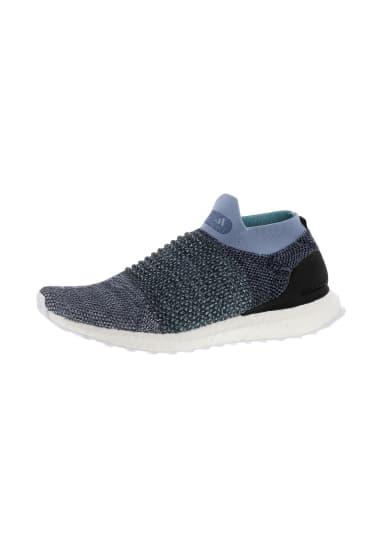 Vol3 Zapatillas Azul Adidas Para Running De Harden Hombre YDWH29EeIb