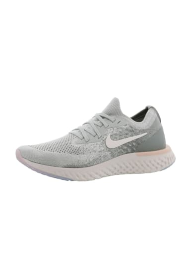 Gris Nike Femme Chaussures Pour Odyssey 21run Running React Hwrq1xH