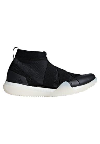 Achat Ligne Fitness Chaussures Femme Prix En Réduits21run À fYb7y6vIg