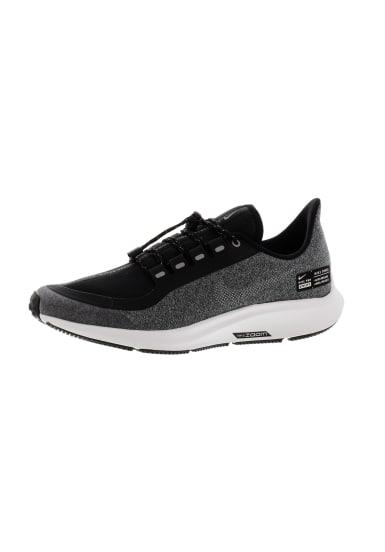 EnfantGrandes Compétition Running 21run Marques De Pour Chaussures P0k8nwO