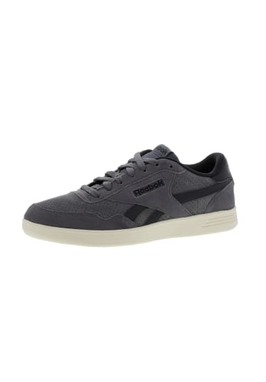 Baskets Reebok Royal Homme Lx Techque T Pour Gris 80PnwOkX