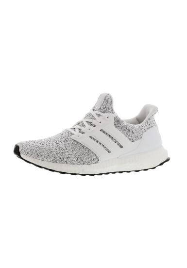 Boost Pour Running Adidas Homme Gris Chaussures Ultra nw0kOP