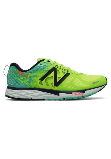 Vert 1500 New B Femme V3 Running Balance Chaussures Pour W KJl1cF