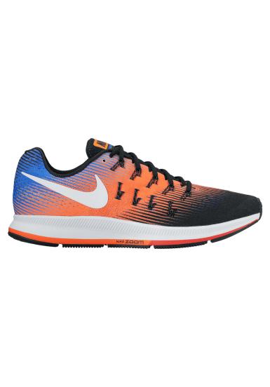 Running Nike Air Homme Chaussures Pour Pegasus Noir Zoom 33 NwXn80PZOk