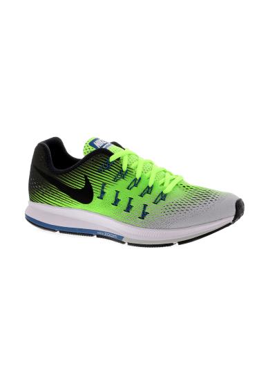 Pegasus 33 Chaussures Zoom Air Homme Nike Running Bleu21run Pour 8nOkwP0