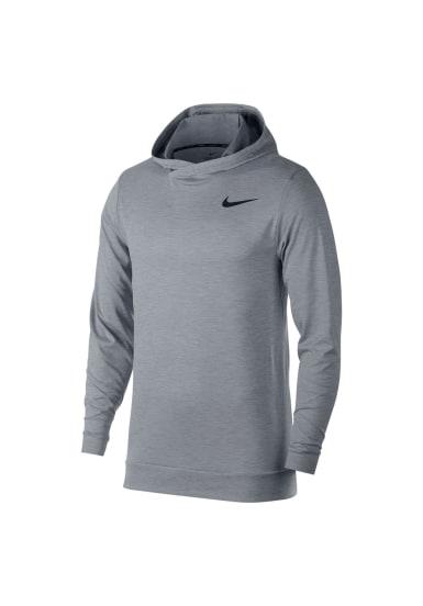 Hoodie Pour Homme Training Gris 21run Sweats Breathe Nike Pulls EwB7qHHP