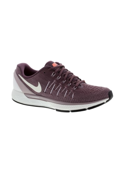 Odyssey Nike Chaussures Zoom 2 Marron Air Femme Running Pour QCxBodEreW