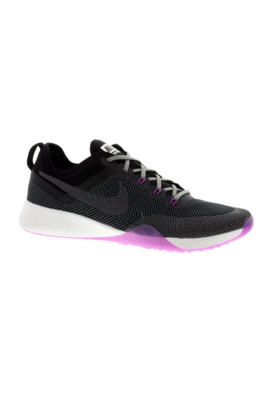 Zoom For Nike Fitness Black21run Air Tr Shoes Women Dynamic b6vIfgY7y