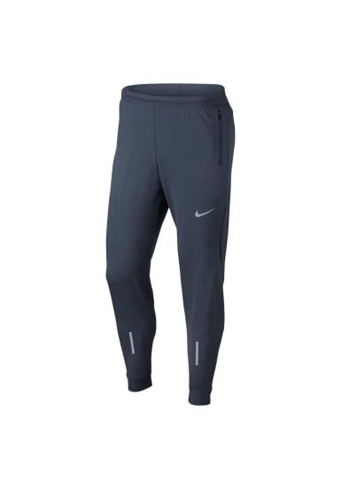 Course Noir Pants Dry Pour Running Phenom Pantalons Nike Homme wxH8Xv8