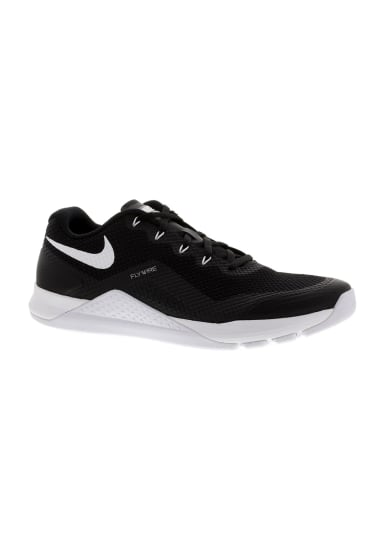 Dsx Zapatillas Repper Fitness De Negro Metcon Nike Para Hombre wk80nOP