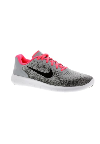 new styles ff92e 7be29 nike-girls-free-rn-2-gs-running-shoes -kids-unisex-grey-pid-000000000010123422.jpg
