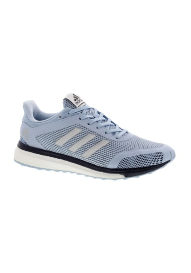 Chaussures ResponseW Femme Pour Gris Adidas Running P8n0kwO