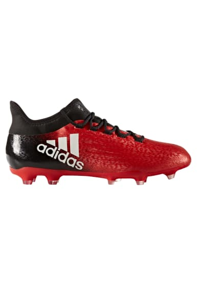 16 Men 2 Football Fg Red Adidas X Shoes For ZkXiOuwTP