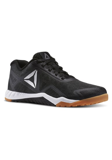 Chaussures Fitness Femme Workout 21run 0 Reebok Tr Ros 2 Noir Pour v8qX4w4Y5