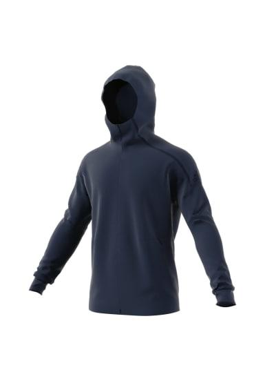 Sweats eHoodie Noir Pour Adidas Z Pulls Homme n 8wOkXn0P