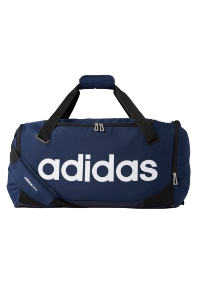 Para Hombre Bolsas Daily Adidas Bag Azul De 21run Deporte Gym Neo 8Ww1RWqAx0