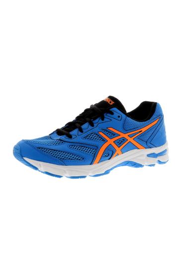 Running Bleu Asics Gs Pulse Gel 21run 8 Chaussures qq7g1n