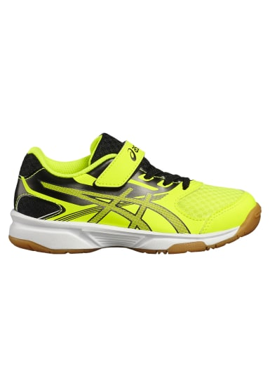 De Jaune Ps Volleyball 2 Upcourt Kids Chaussures Asics 21run qFRw7XxBP